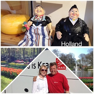 S_100_100_holland-3